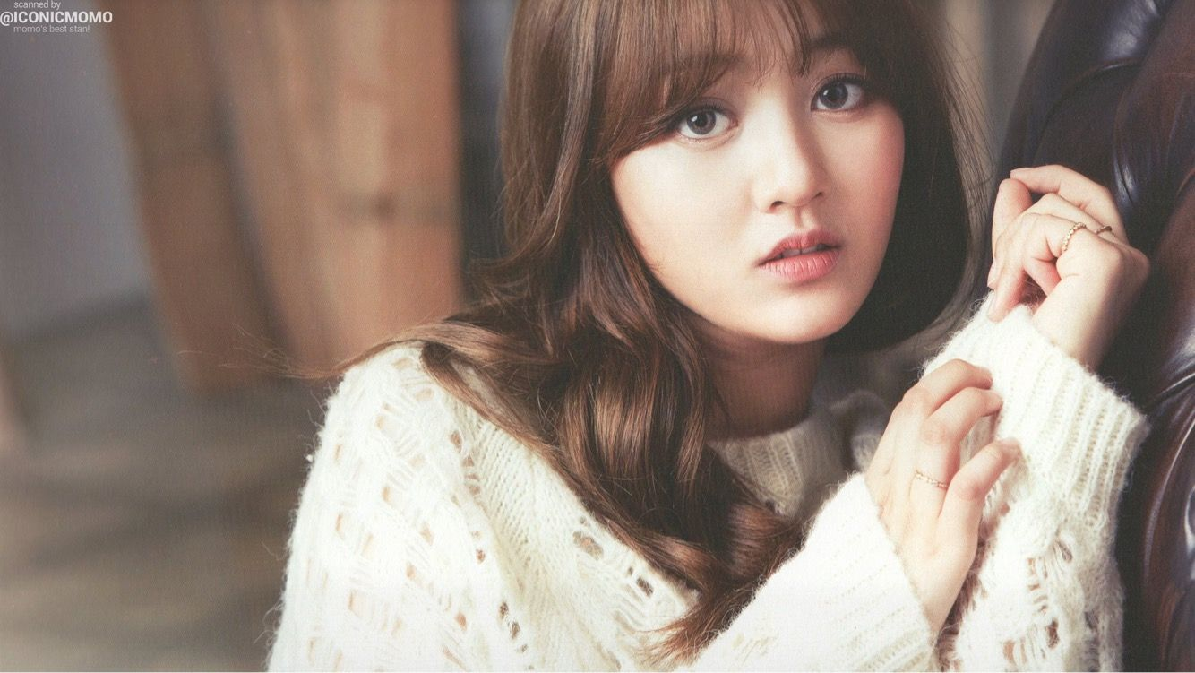 Pin by lalisaa on ღTWICE | Twice photoshoot, Kpop girls, Twice