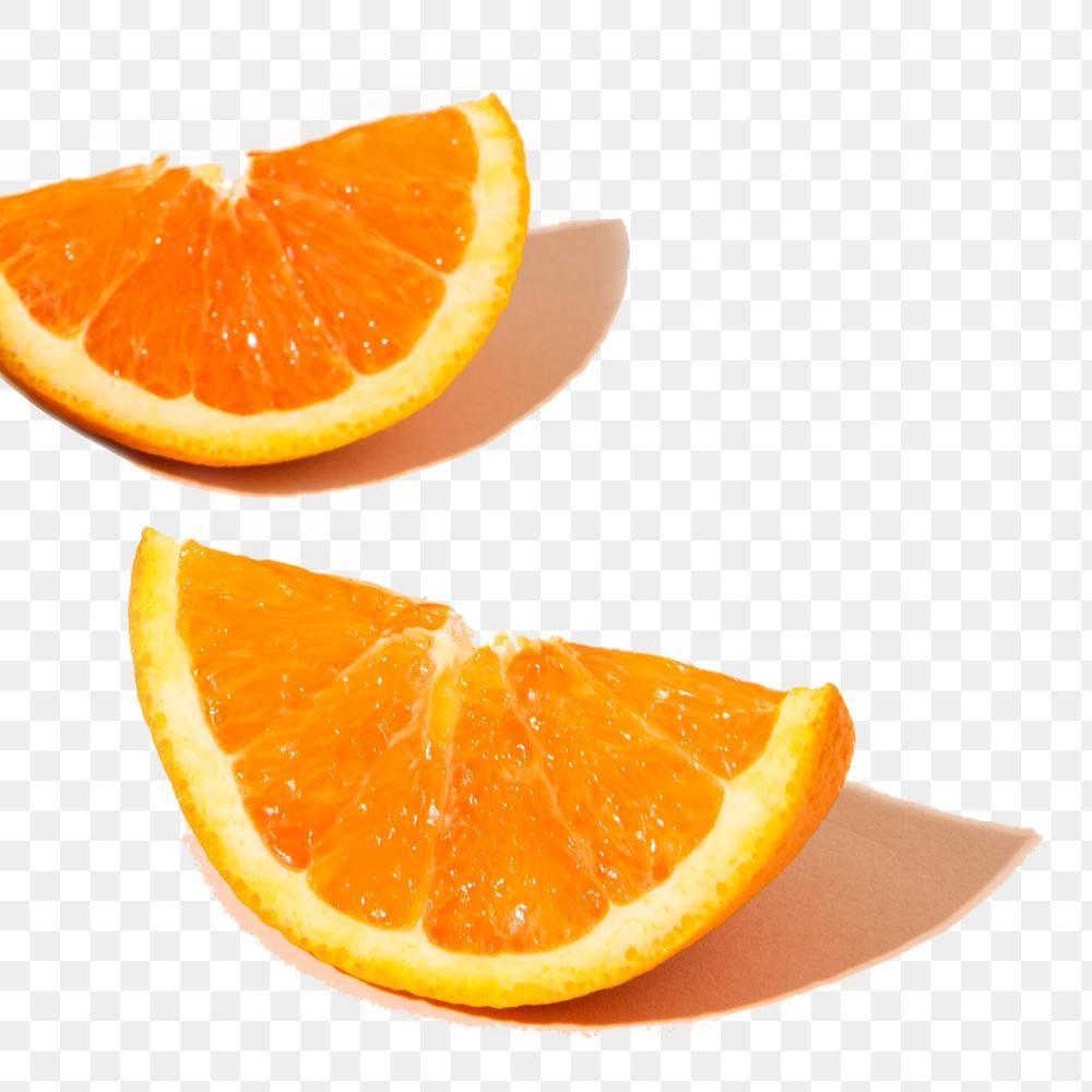 Delicious Orange Fruit Slices Photo Design Element Free Image By Rawpixel Com Nunny Orange Fruit Orange Colorful Backgrounds