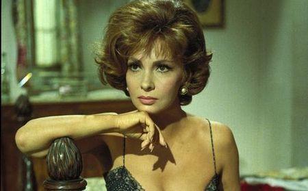 Buona Sera Mrs. Campbell (1968)