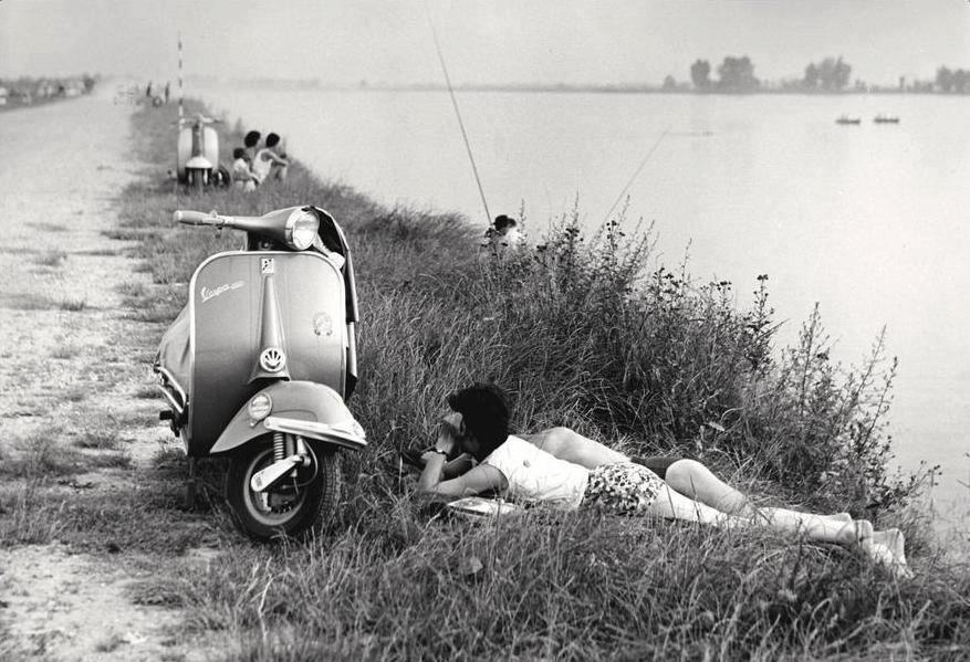 Sommer #summer #zomer #boenderpint