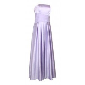 This #ballgown is suitable for a wide range of events, meaning you can wear it more than just once! - See more at: http://myeveningdress.co.uk/evening-dresses-uk/1997-satin-strapless-evening-dress.html#sthash.FSjRu7ZE.dpuf
