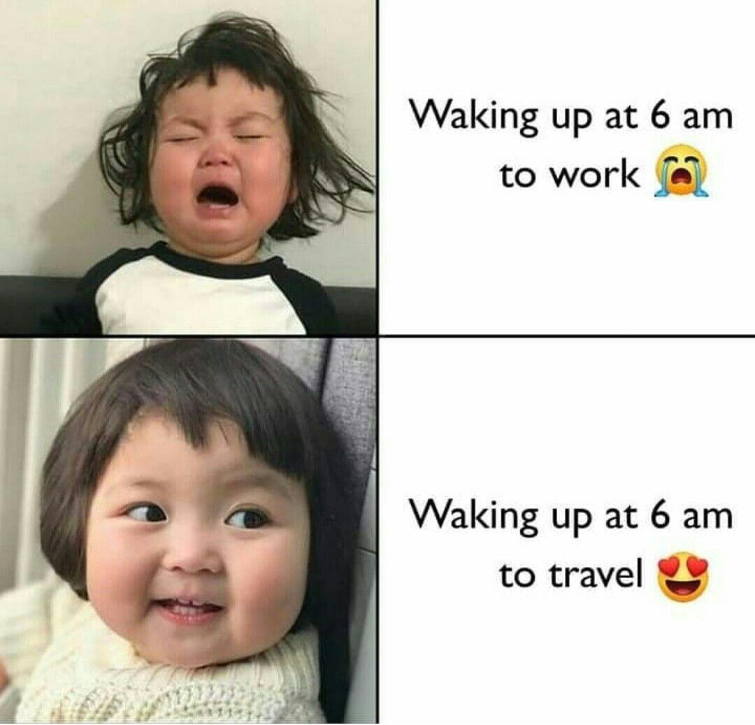 Funny Memes Funny Baby Memes Baby Memes English Memes