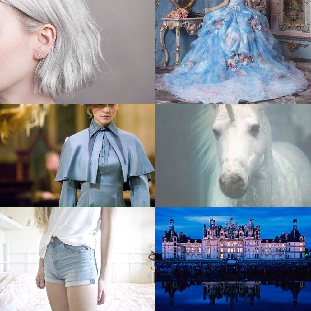 """Harry Potter Aesthetic: Beauxbatons Academy of Magic """"Welcome to Beaxubatons, a school where the uniforms are tight, the students here are bitches, and the teachers are assholes."""""""