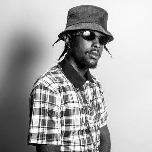 NaijaBeatZone: DOWNLOAD MUSIC: Popcaan - Preserve My Life
