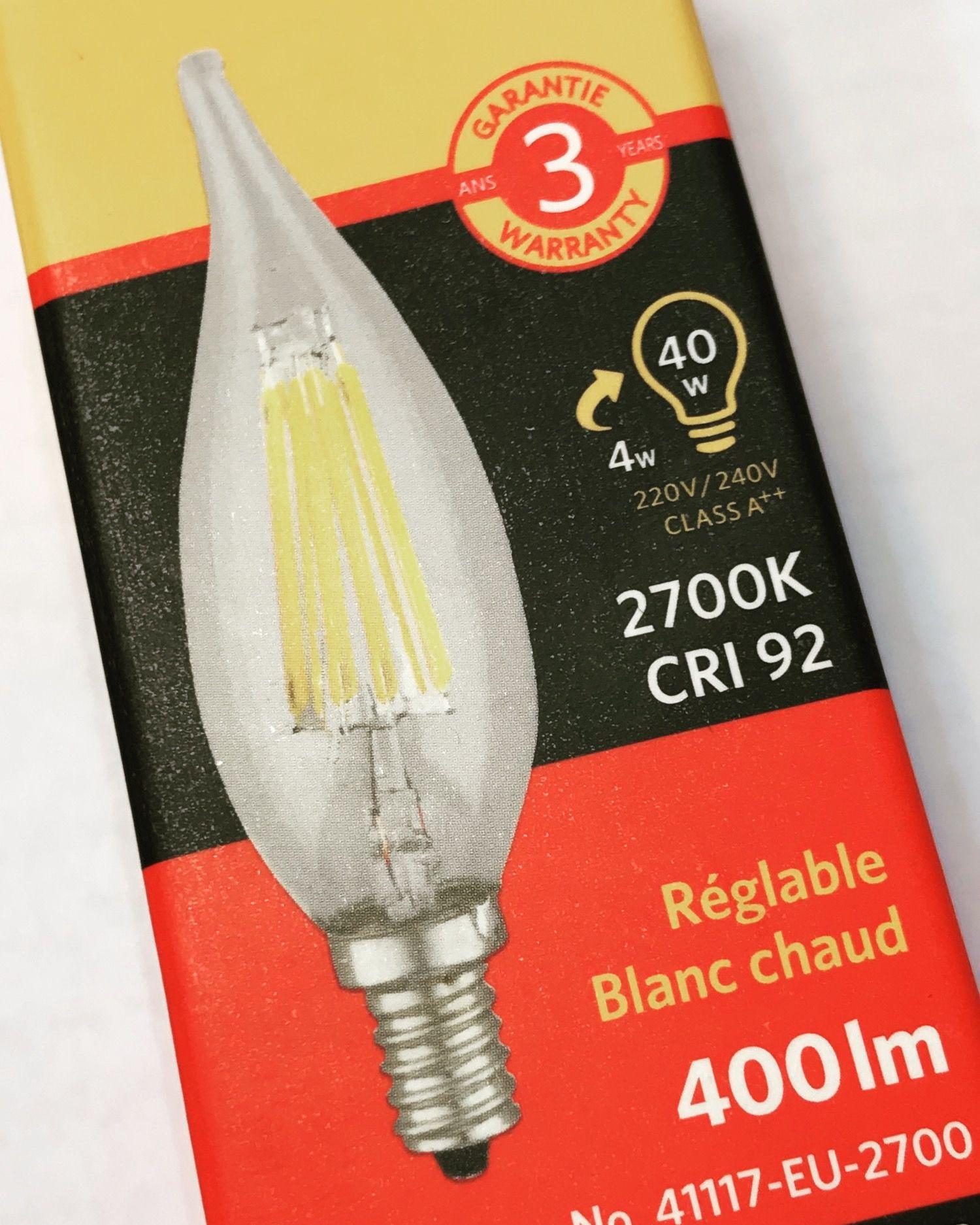 Kodakledlighting.ir