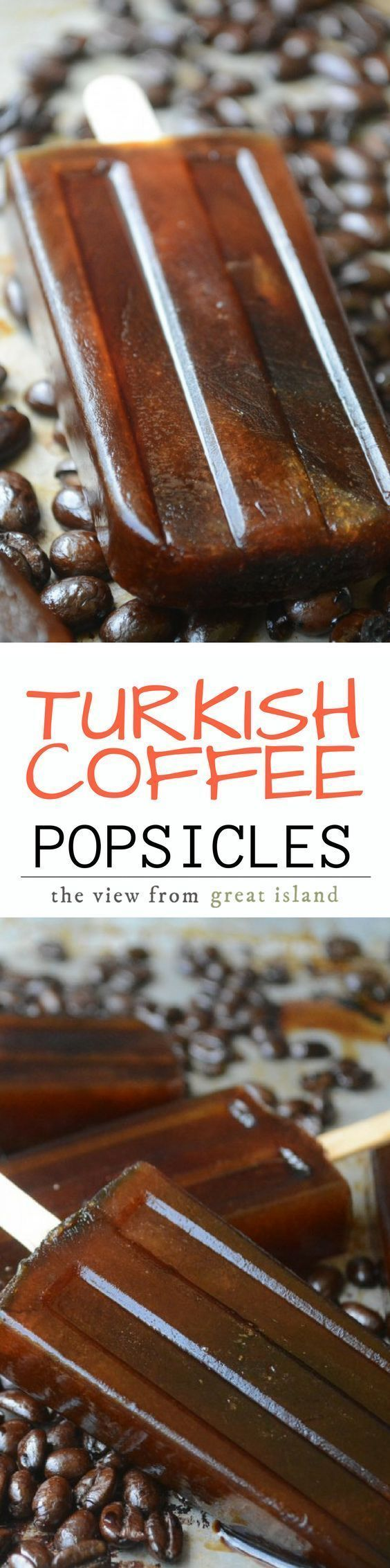 Eis am Stiel des türkischen Kaffees   - turkish-breakfast - #des #Eis #Kaffees #Stiel #Türkischen #turkishbreakfast #turkishbreakfast Eis am Stiel des türkischen Kaffees   - turkish-breakfast - #des #Eis #Kaffees #Stiel #Türkischen #turkishbreakfast #turkishbreakfast