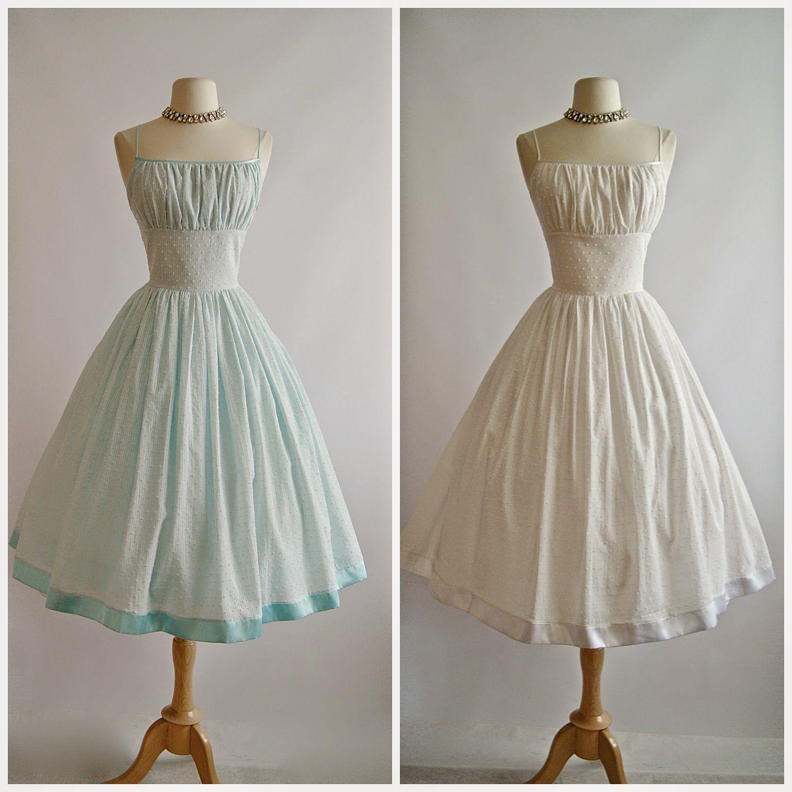Xtabay Vintage Clothing Boutique - Portland, Oregon | Clothes ...