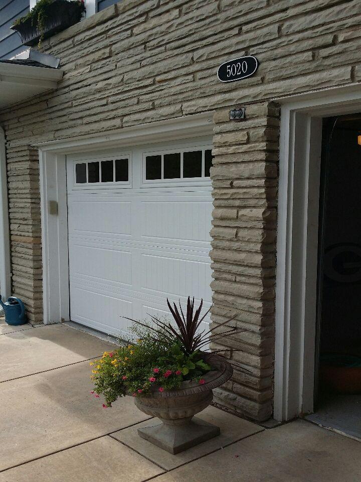 Blaine Mn Garage Doors Doors American Garage Door