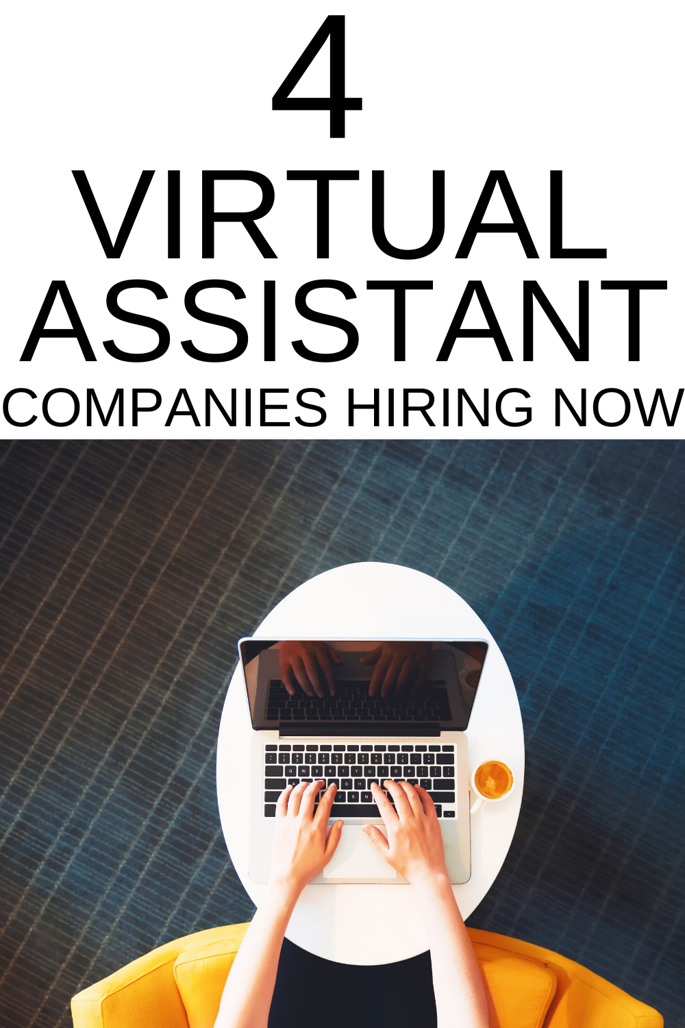 Pin On Become A Virtual Assistant