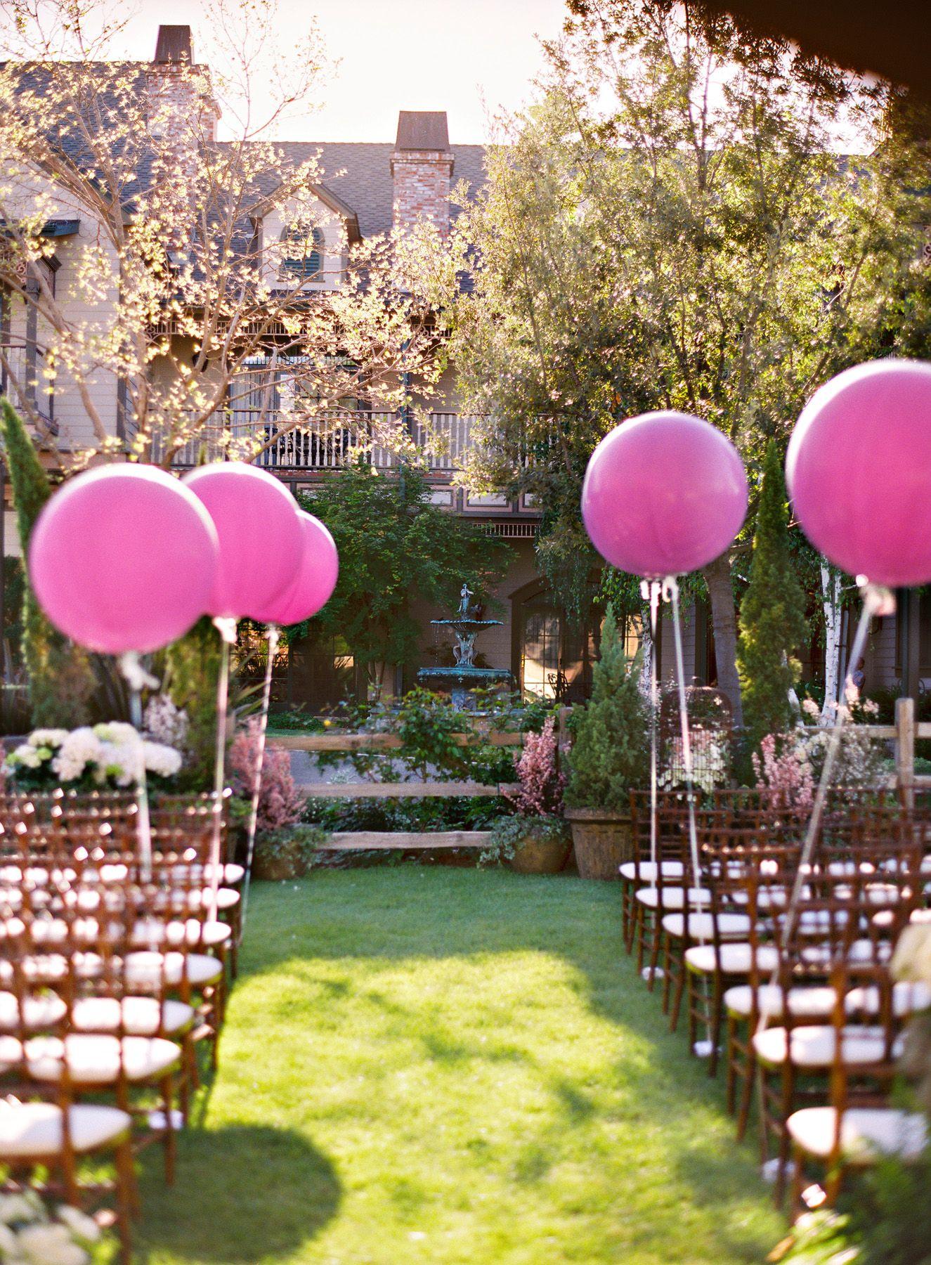 Alegria By Design Alegriabydesign Com With Images Santa Barbara Wedding Wedding Wire Wedding Dj