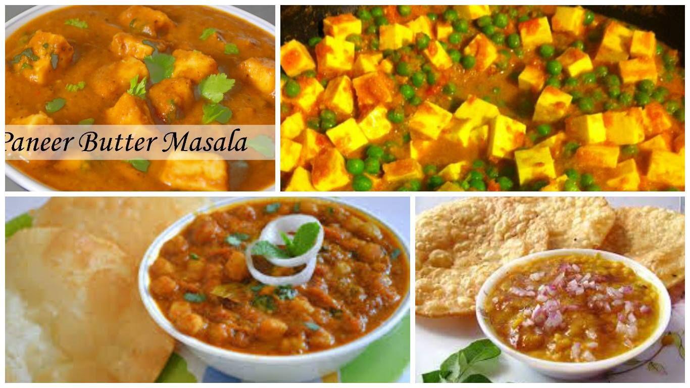 Namaste Foodies Food Restaurant Hyderabad Call 91779
