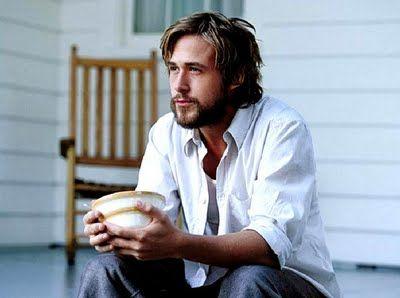 Ryan Gosling Wiki Photos Meme Hey Girl Ryan Gosling Que Guapo Nosotros que nos queremos tanto debemos separarnos no me preguntes más no es falta de cariño te quiero con el alma te juro que te adoro y en. pinterest