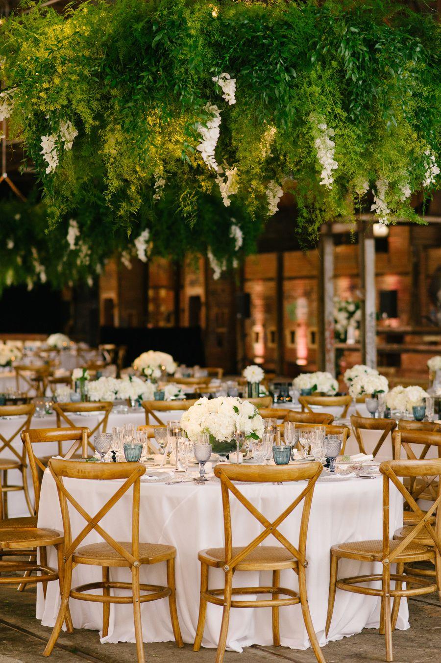 Wedding decorations tent october 2018 Anaheim Ducksu Winger Says