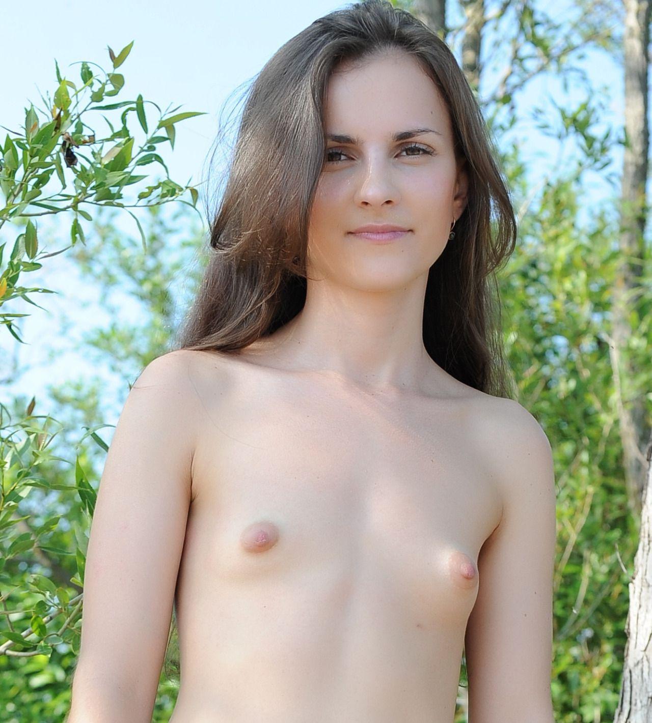 Asian transgender porn-3597