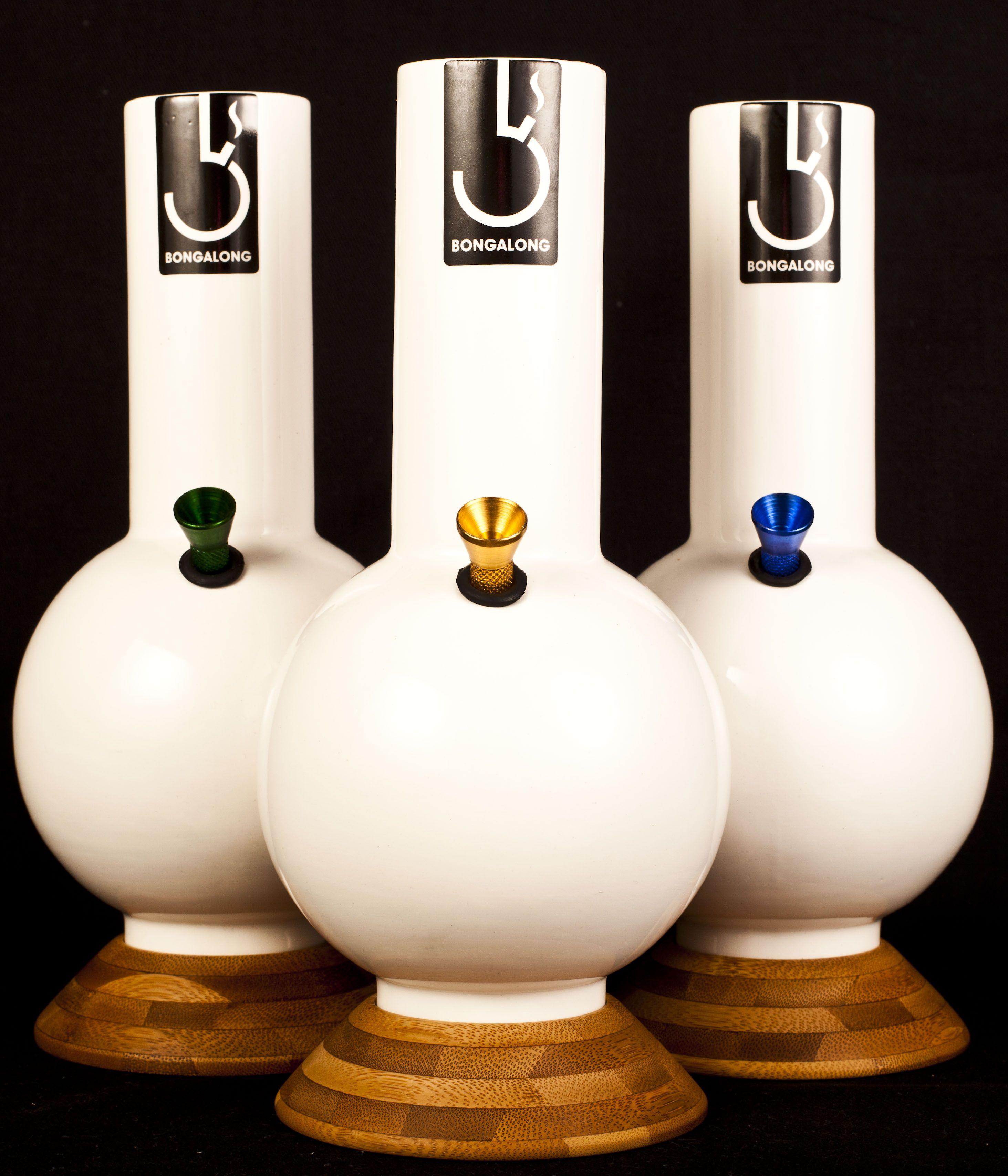 The naughty vase handmade ceramic bongs facebook the naughty vase handmade ceramic bongs facebookbongalonglife reviewsmspy