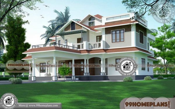 North Indian House Plans With Photos 90 Double House Design Plans Indian House Plans House Plans With Photos Indian House Exterior Design House design north indian style