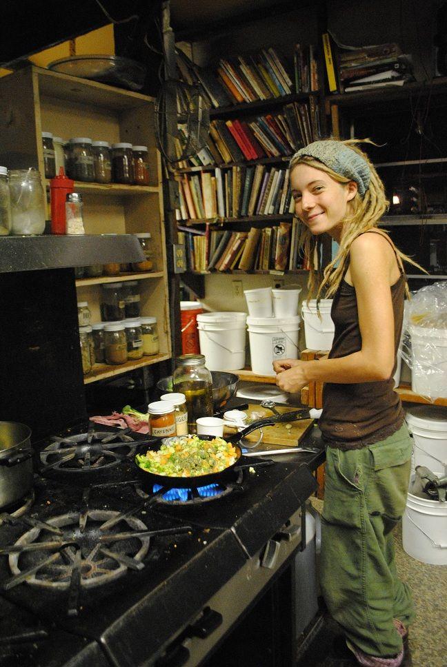 hippie kitchen hippie kitchen bohemian decor hippie on kitchen decor hippie id=79284