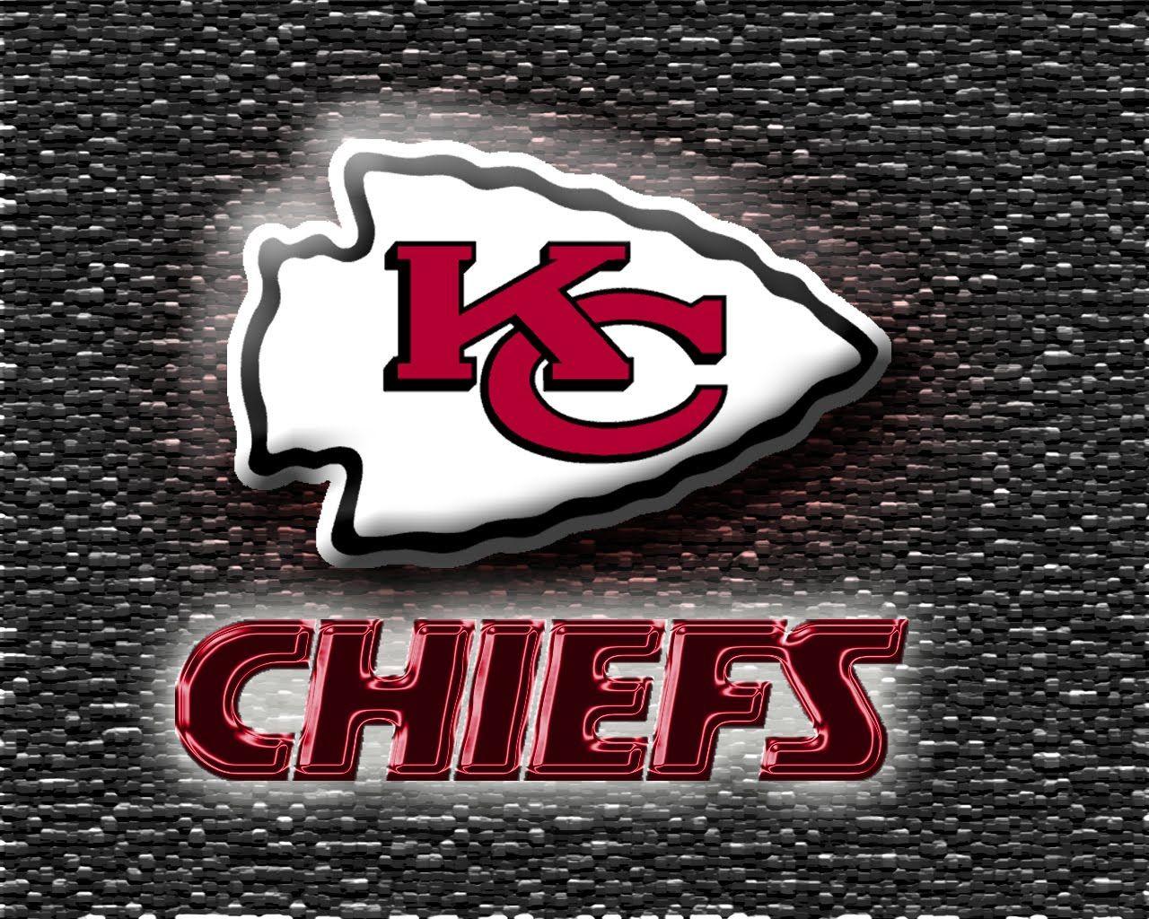 Free Wallpaper Stock Kc Chiefs Wallpaper Chiefs Wallpaper Kansas City Chiefs Kc Chiefs Football