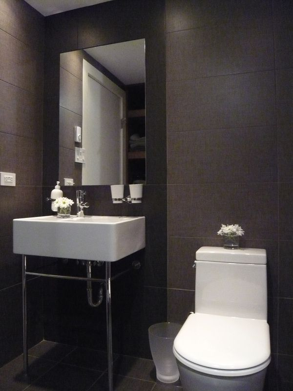 Bathroom Sinks Vancouver Bc jdl homes vancouver 1910 ontario street | vancouver bc | v5t 4g6
