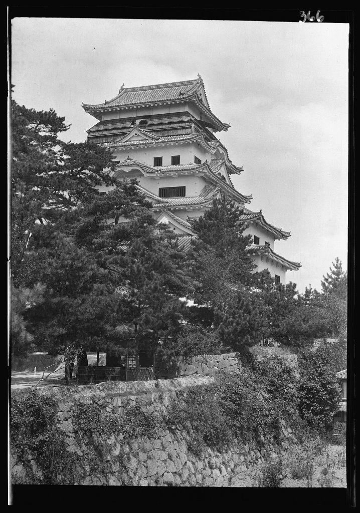 Yasaka Pagoda [OC][3346x5023] | Japan landscape, Japanese landscape, Japanese pagoda