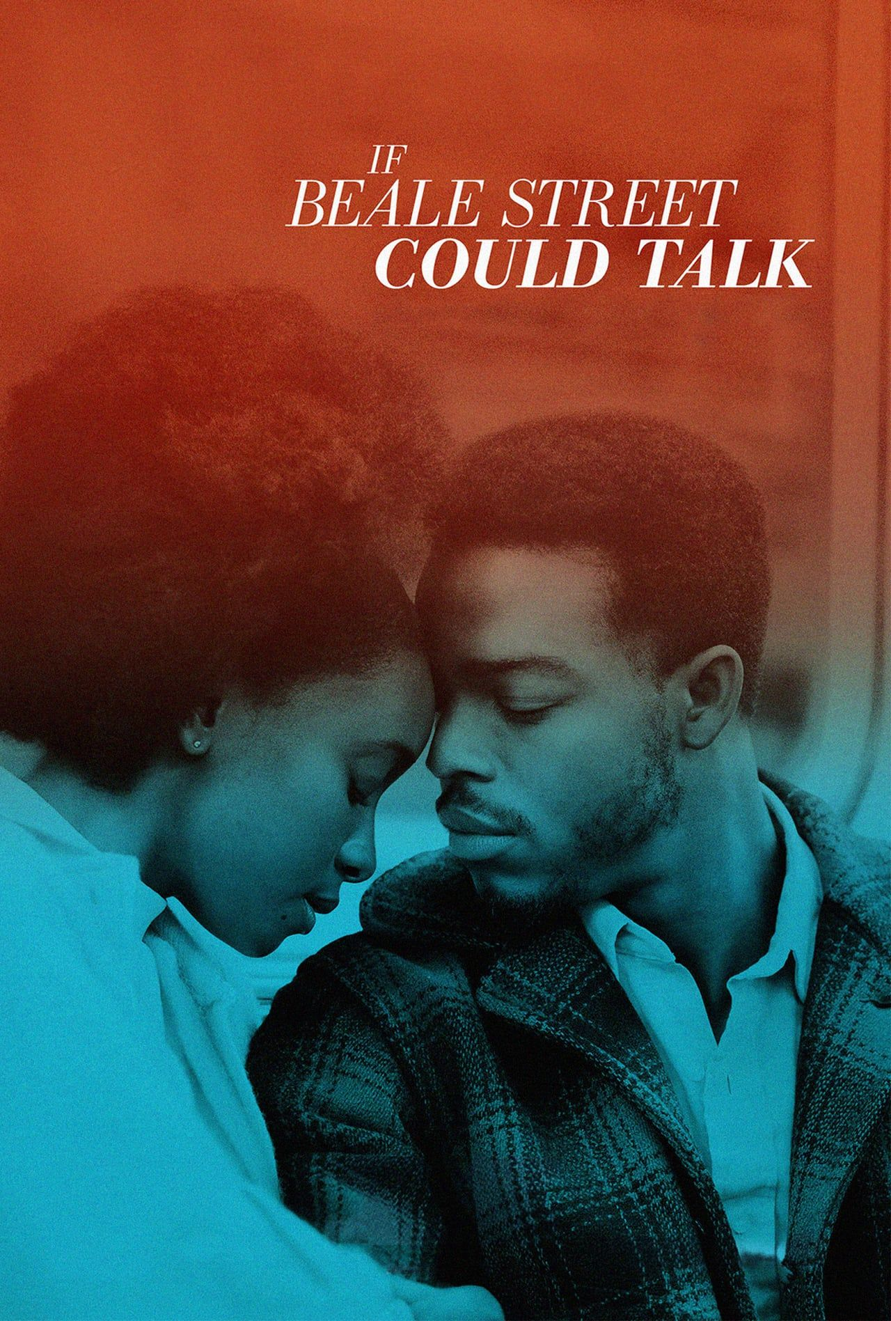 If Beale Street Could Talk Movies Watch Online Download HD