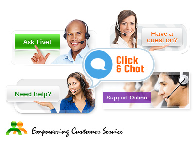 8 customer service tips provided by LiveChat Team