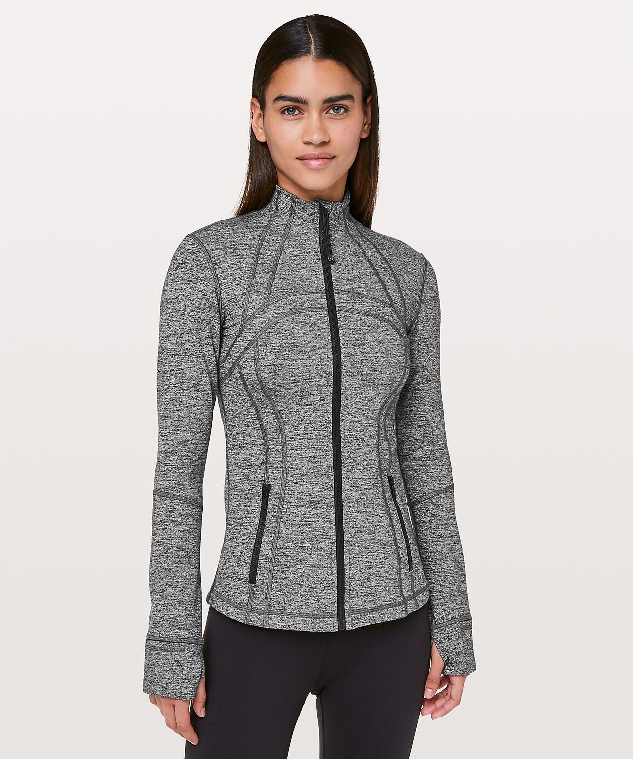 Define Jacket Women's Jackets Jackets for women