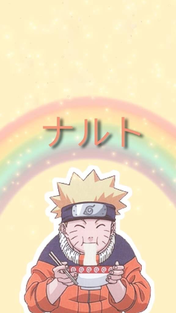 40++ Naruto background iphone 4k UHD