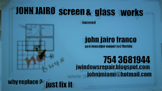 window repair miami storefront screen and windows screen and windows repair sliding door 754 368194 754