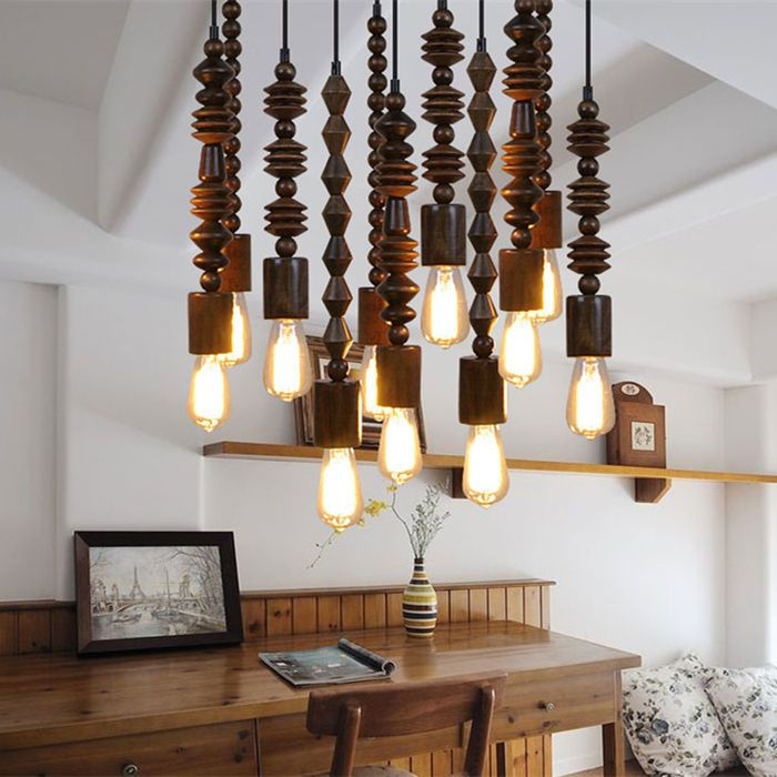 Lovely Small Hallway Chandelier