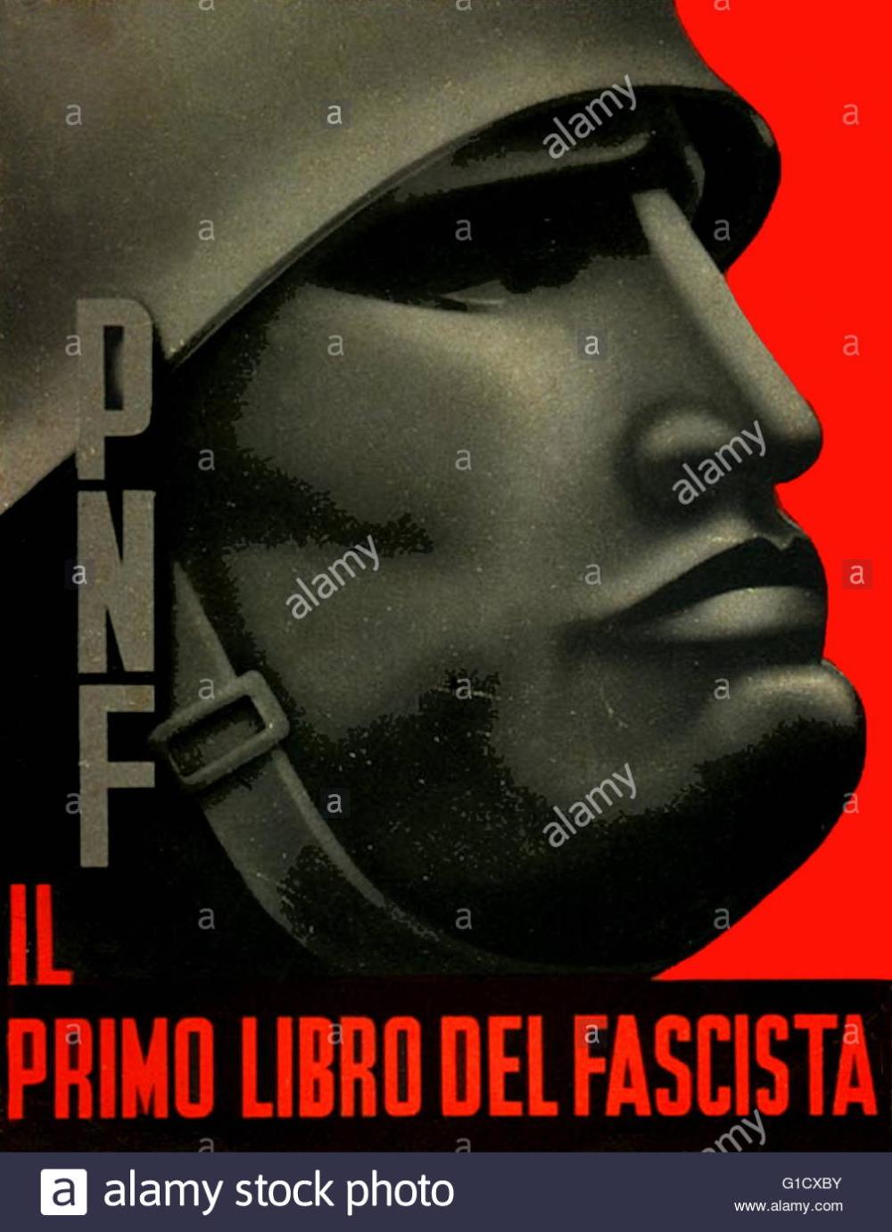 Pin On World At War