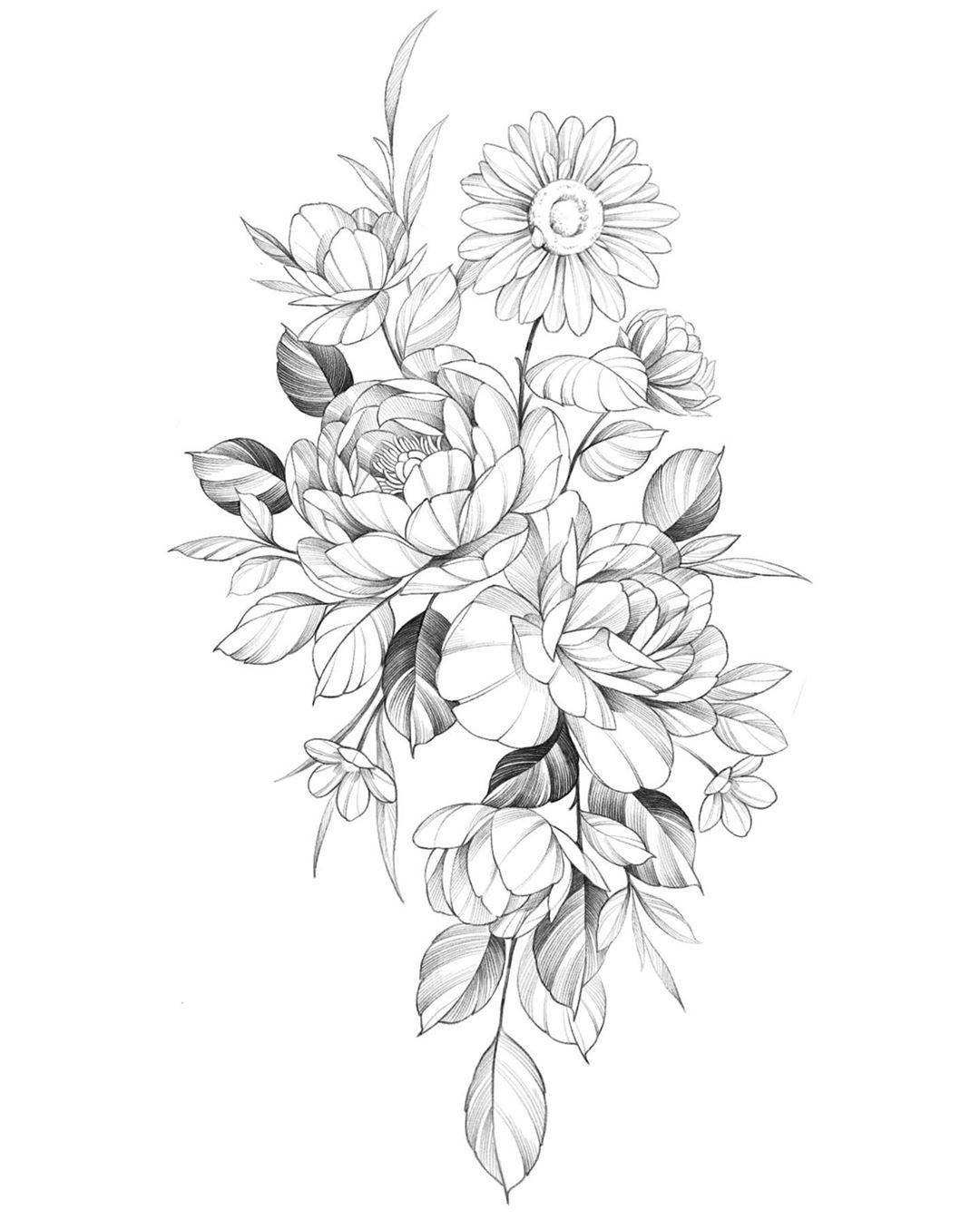 Pin De Monika Asztemborska Em Monika Em 2020 Melhores Tatuagens Pequenas Desenhos Para Tatuar Tatuagem No Quadril