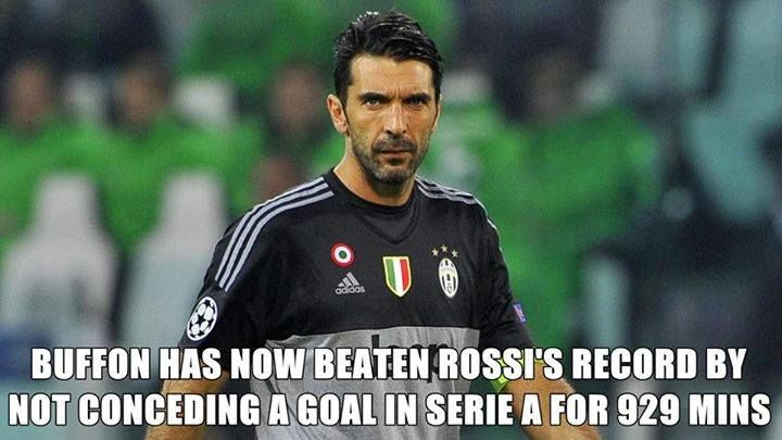 #RESPECT to this LEGEND  -XhS  00