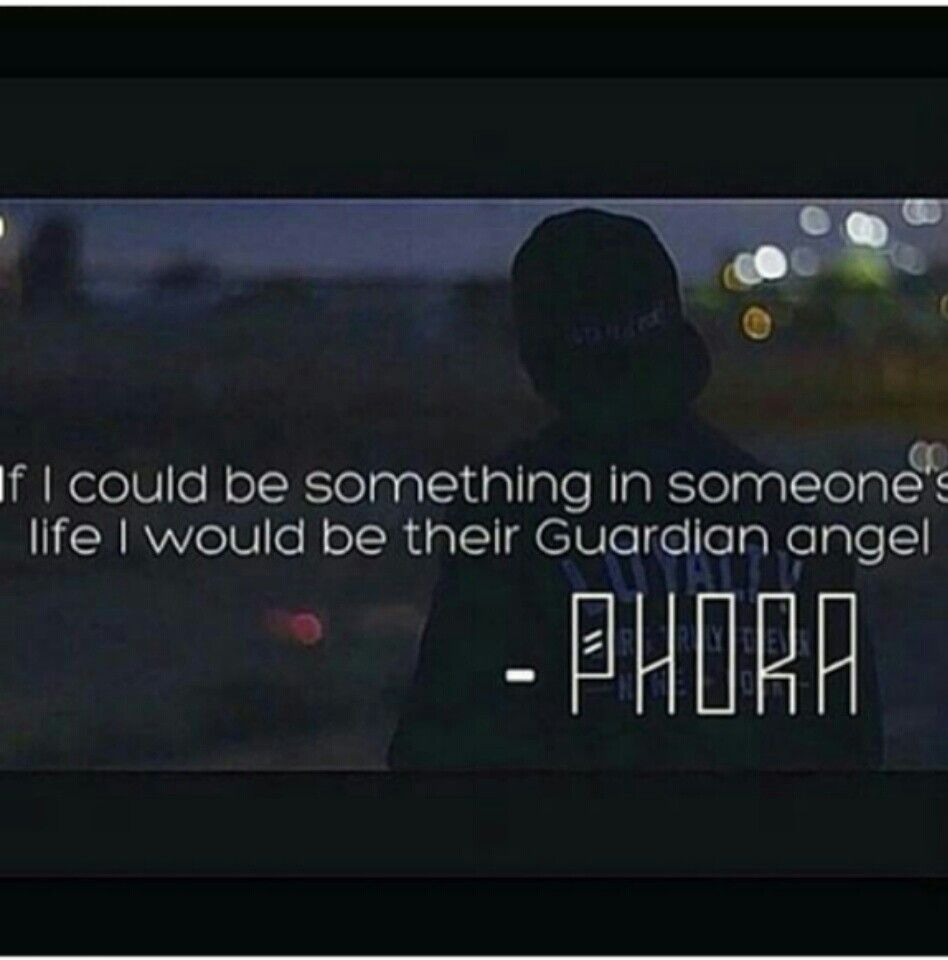Phora Quotes Adorable Cierracabral #phora  True Post And Quotes  Pinterest  Lyric
