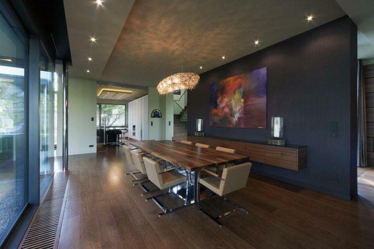 diseño de interiores de estilo bauhaus VIVIENDA Pinterest