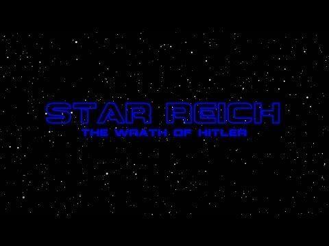 Hitler Parody: Star Trek Into Darkness - YouTube