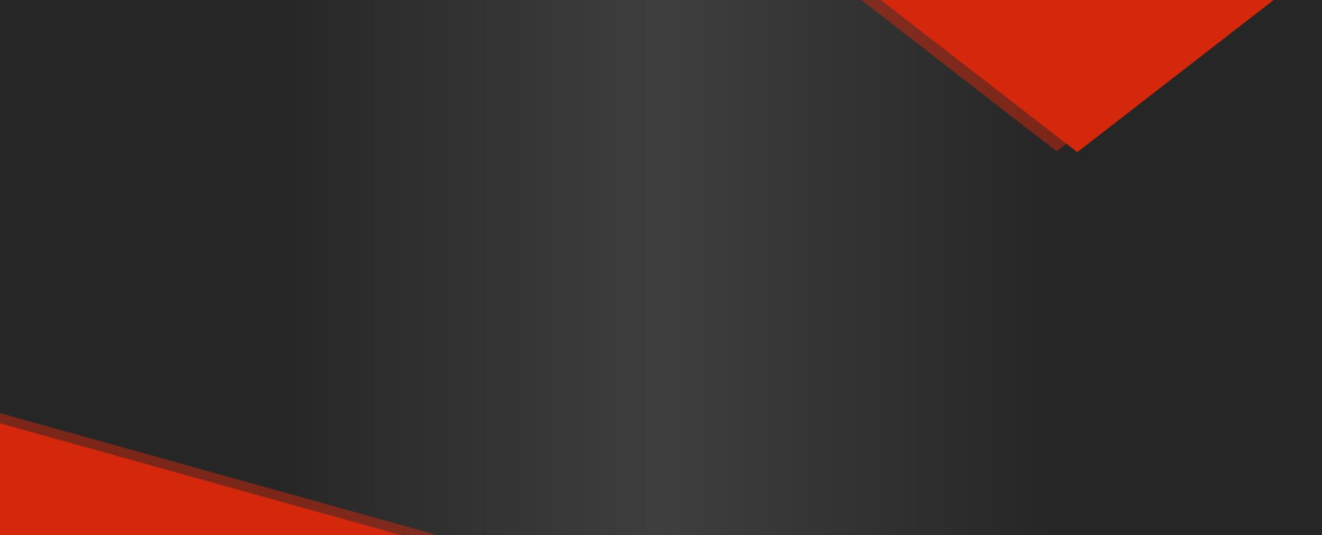 Cool Red And Black Background Red And Black Background Photoshop Backgrounds Free Black Background Images
