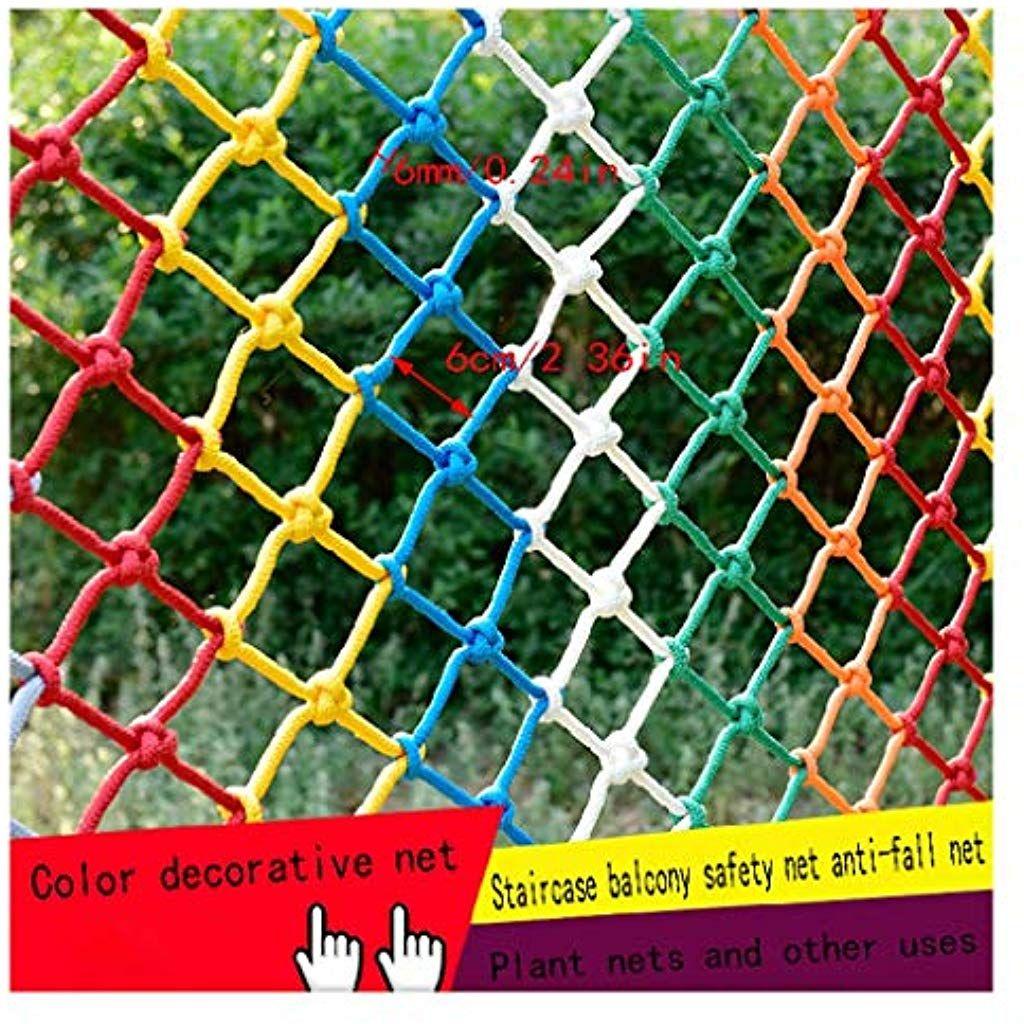 Filet De Securite Balcon Pour Bebe Et Enfant Filet De Securite For Fenetre Filet De Protection For Escalier Filet Anti Chute For Ba Anti Chute Fenetre Securite