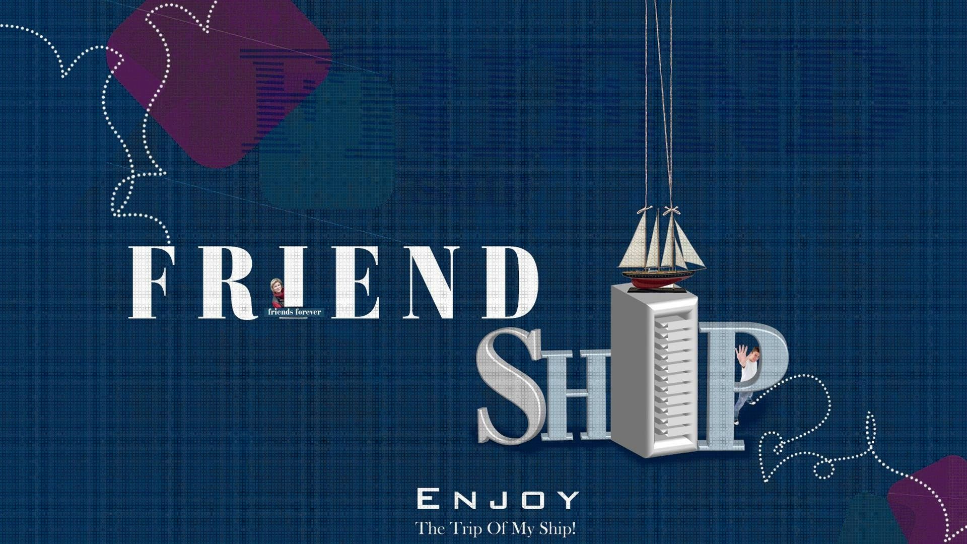 Friendship day best wishes nice 1920x1080 beautiful wallpaper friendship day best wishes nice 1920x1080 altavistaventures Images