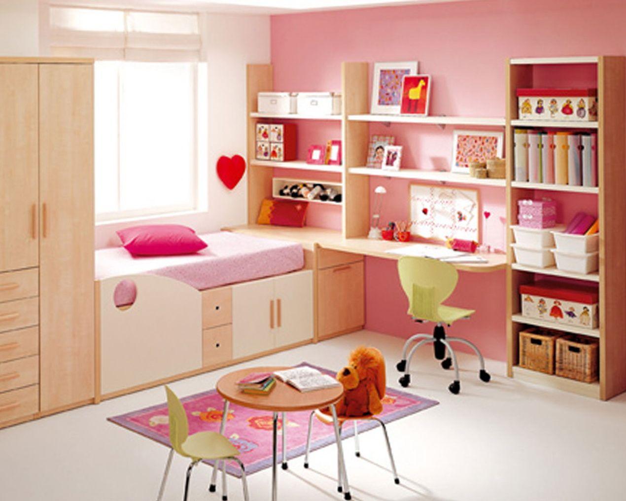 Design Your Own Bedroom Game 27 Beautiful Girls Bedroom Ideas For Small Rooms Teenage Bedroom