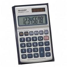 The Absolute Value Of Positive Number Or A Negative Number Is A Positive Number Absolute Value Calculator Is A Onli Calculator Absolute Value Negative Numbers