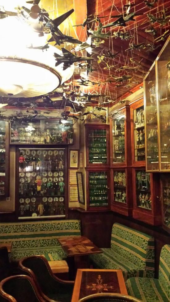 Bar Pavilhao Chines Lisbon See 331 Unbiased Reviews Of