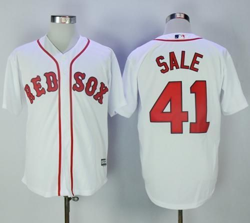 mlb jersey shop sale