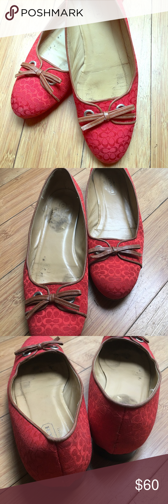 Occasions for all flats