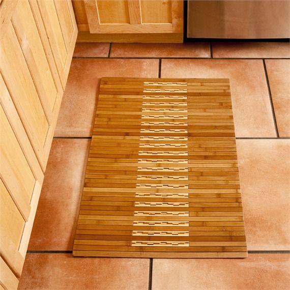 Bamboo Bath Mats 491560139 Natural Bathroom Accessories Sets More Bambeco