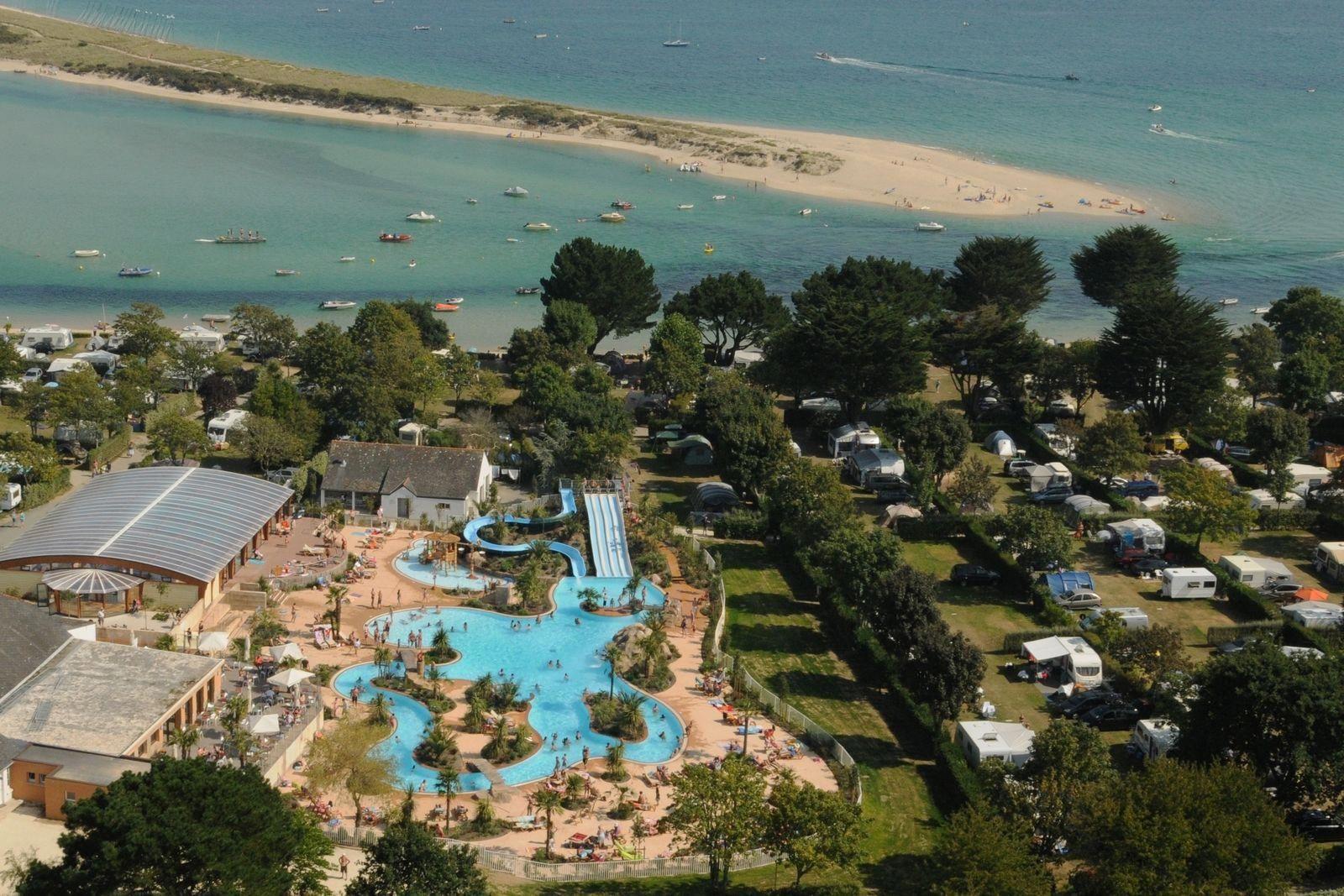 Camping Resorts Near Me CampingKingsCanyon Key
