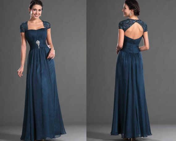 Mother Of The Groom Dresses For Fall