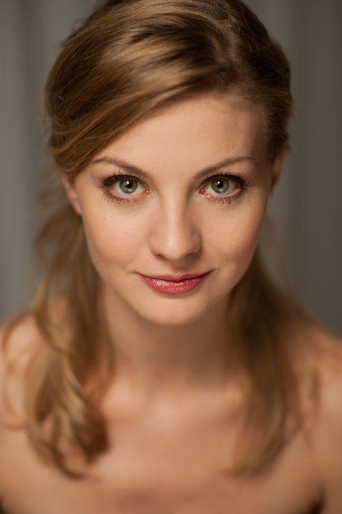 Kasia Koleczek - IMDb