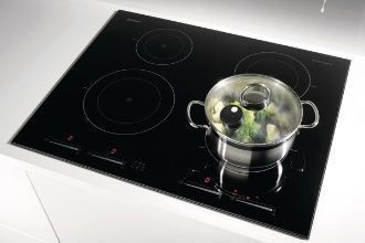 Gorenje Iqcook Cooking With Steam For Healthy And Wholesome Meals Innovative Comment Nettoyer Nettoyer Plaque Induction Nettoyant