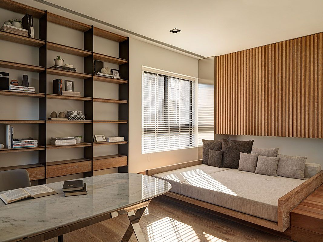Pin by lily on home 日式家居 interieur kast and